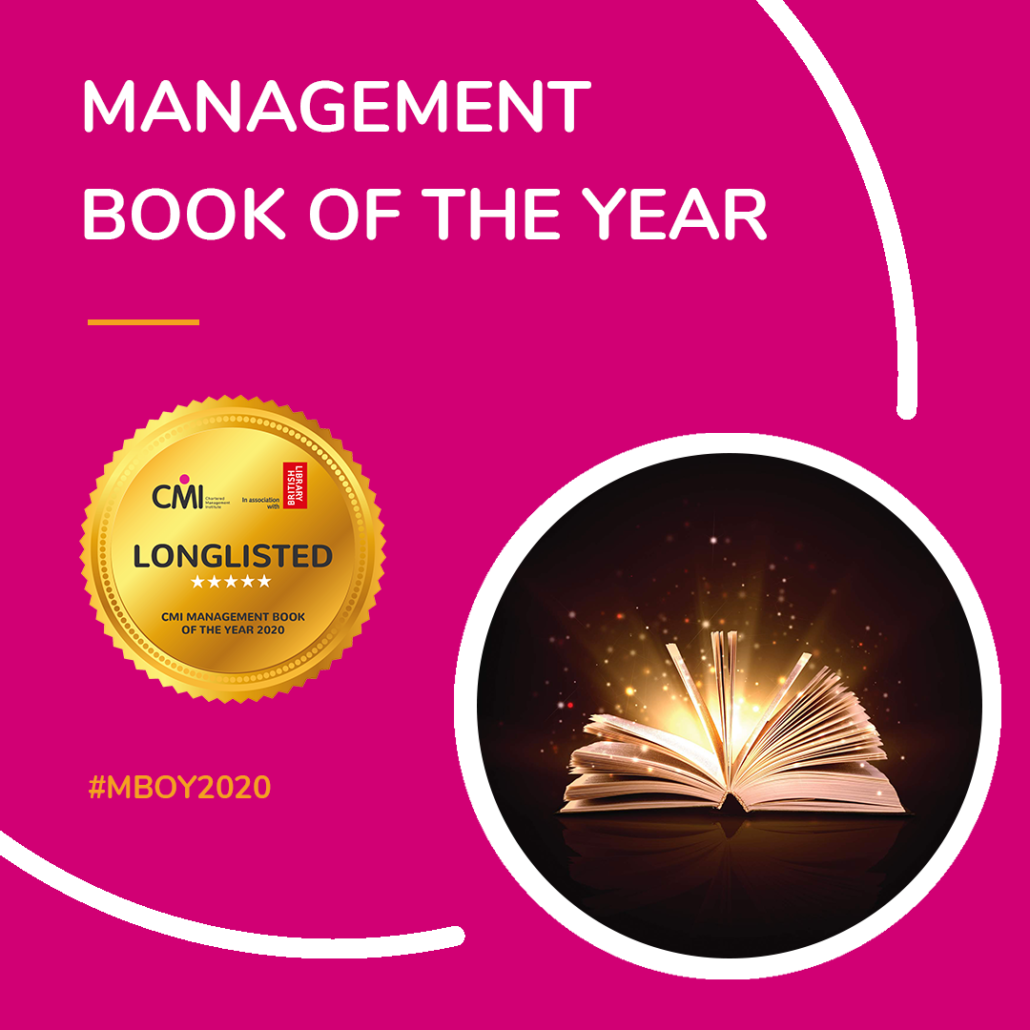 management book of the year mboy2020